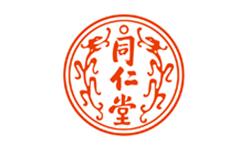 酱酒的包装设计_酱香型白酒包装设计_酱酒包装设计公司